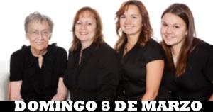 Regalos Dia de La Mujer a Domicilio Bogota