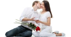 Regalos Romanticos a Domicilio Bogota