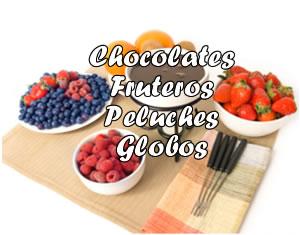 Fruteros dia de La Madre en Bogota