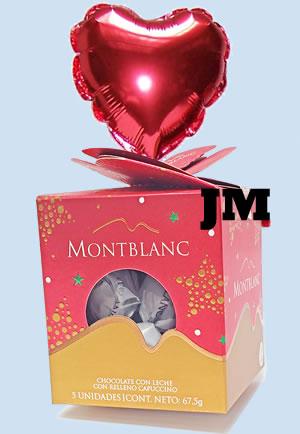 Promocion San Valentin Bogota