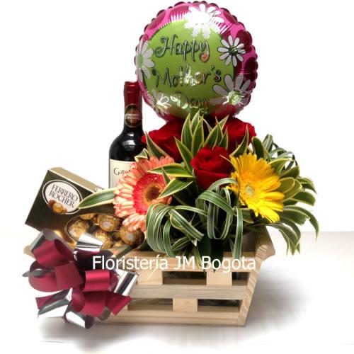 envia-regalos.com - Regalos de San valentin, Regalos de