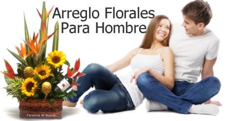 Regalos para Hombre a Domicilio en Bogota Colombia