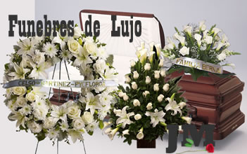 Arreglos Funebres Bogota Colombia Funeraria