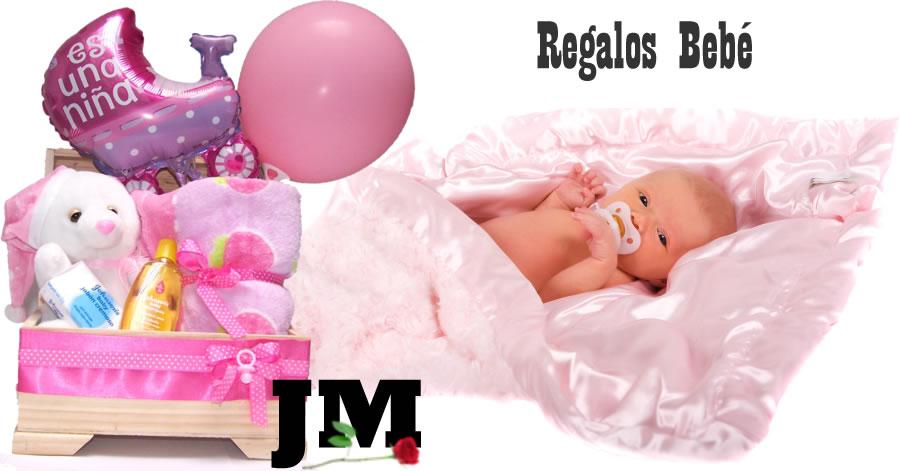 Regalos nacimiento bebe bogota colombia - Regalo bebe 3 meses ...