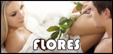 Enviar Flores a Domicilio a Bogota Colombia