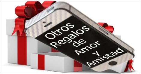 Otros Regalos de Amor y Amistad Bogota a Domicilio