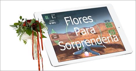 Flores de Amor y amistad a Domicilio en Bogota