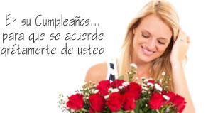 Regalos Cumpleaños Domicilio Bogota