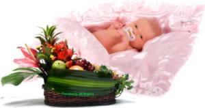 Regalos Nacimiento Bebe Domcilio Bogota