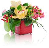 Arreglos Florales en Bogota a Domicilio