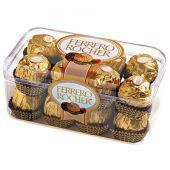 16 Chocolates Ferrero Domicilio Bogota