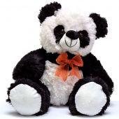 Oso Panda a Domicilio en Bogota