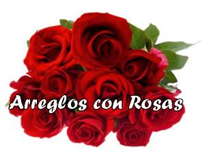 Arreglos Con Rosas Dia de la madre Bogota