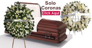 Arreglos Funebres En Bogota Colombia En Promoción