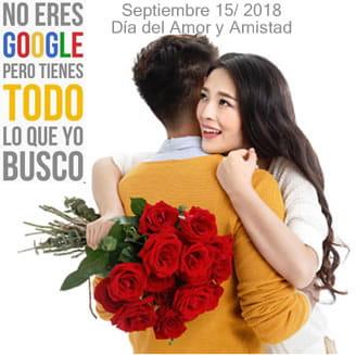 Regalos Amor y Amistad Bogota