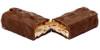 Chocolates para regalar en Bogota