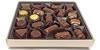 Chocolates Fontessa Bogota