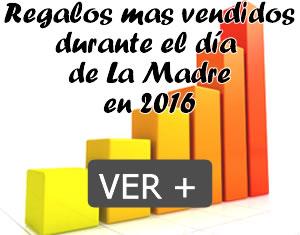 Regalos mas vendidos dia Madre Bogota Colombia