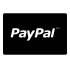 Pagar Arreglo Floral en Bogota con Paypal