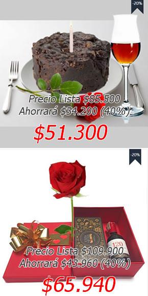 Promocion Día del Padre Bogota