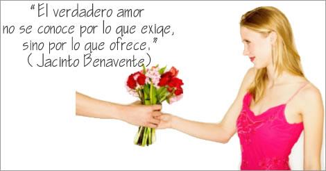 Flores Amor Domicilio Bogota