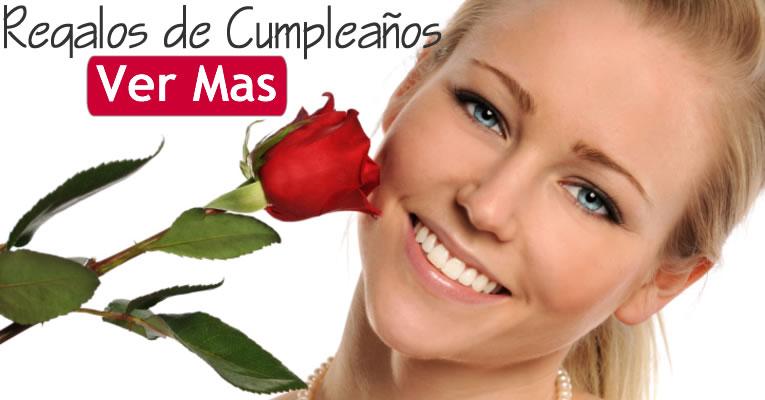 Regalos de Cumpleaños a domicilio Bogota