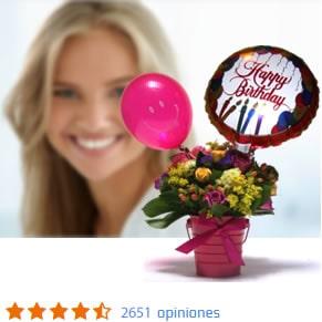Birthday Gifts Bogota