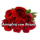 Arreglos con Rosas Dia Madre Bogota