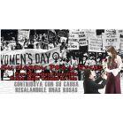 Regalos para el Día de La Mujer en Bogota Colombia