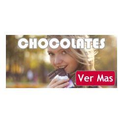 chocolates día de la mujer Bogota