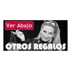 Otros Regalos dia de La mujer en Bogota