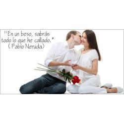 Flores de Amor y Amistad en Bogota