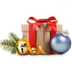 Regalos de Navidad en Bogotá a Domicilio Pago Online