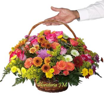 Arreglos Florales Bogota Arreglos De Flores Económicos A