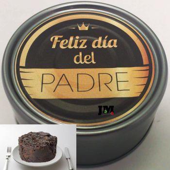 Torta para papá en Bogotá a domicilio