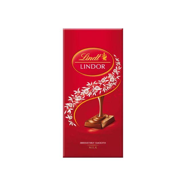 Swiss Milk Chocolate Bogota