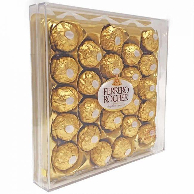 Ferrero de 24 bombones Bogota